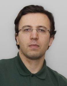 Марат Бакиров (face)